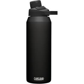 CamelBak Chute Mag Vacuum Vakuumisoleret flaske 1000ml, black
